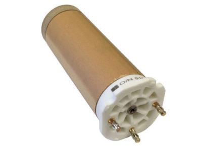 Varmeelement til Herz LarOn – 230V modellene