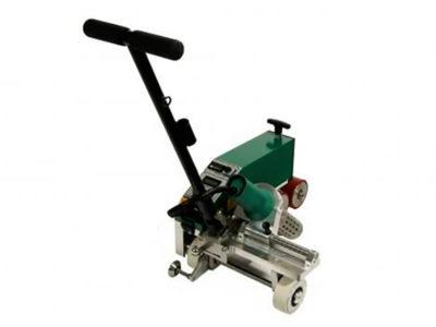 Herz LarOn 40mm PVC 4600W, Automatisk