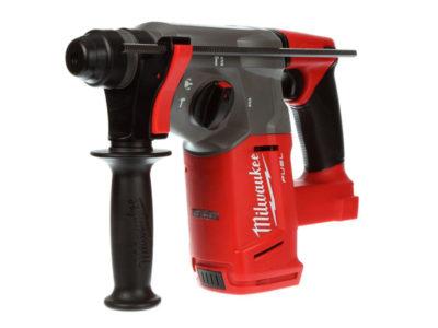 Borhammer M18 CHX-0X