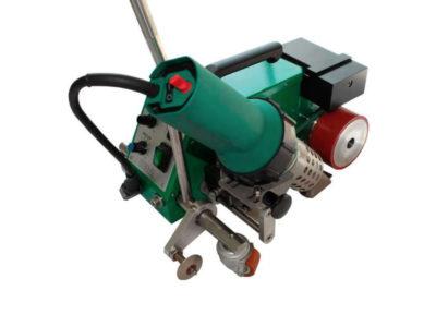 Herz RoofOn Analog PVC 3400W, Automatisk