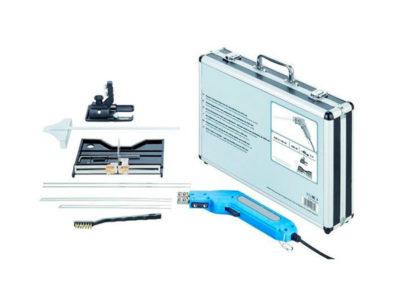 Herz Styrocut 250 Electronic – Isolasjonskniv