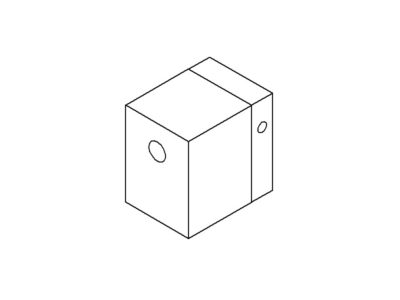 Herz Sveisesko, Utilpasset 45×30 for «ExOn 2 – ExOn 10»