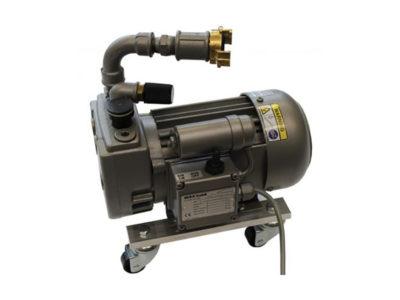 Picolino Vacuum Kompressor 230Volt 250W