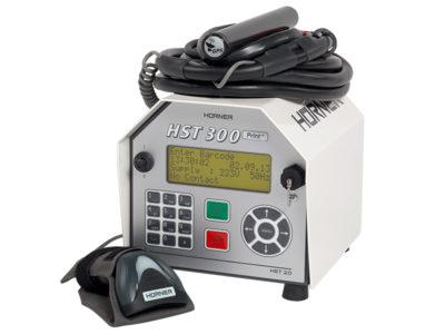 Hurner WhiteLine HST300 Print+ 2.0 Bluetooth