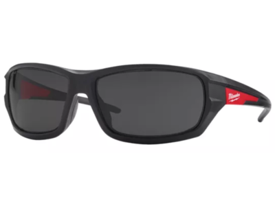 Milwaukee Vernebrille Performance Tonet