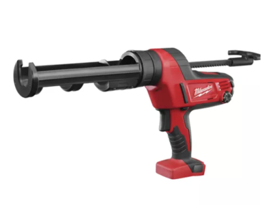 Milwaukee M18 Fugepistol 310ml