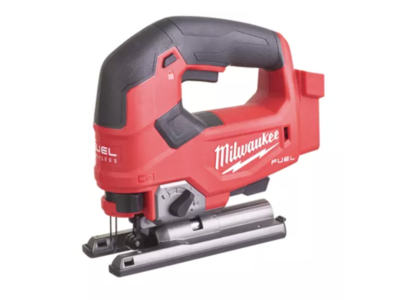 Milwaukee M18 Fuel™ Stikksag