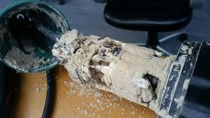 Sikkert vedlikehold av bærbart verktøy har høy verdi!