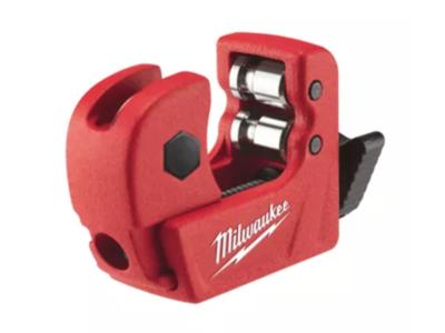 Milwaukee Kobberskjærer 15mm
