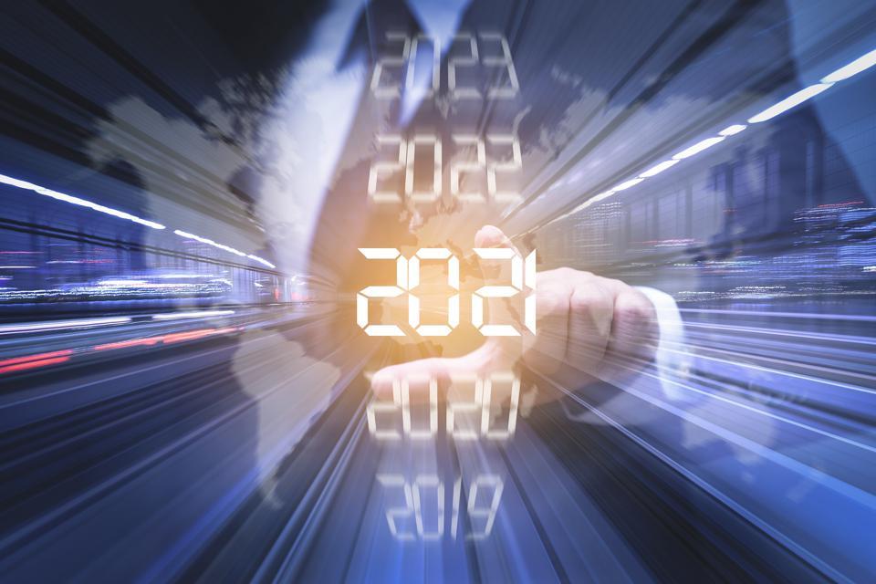 Årets forventede trender innen taktekkingsbransjen