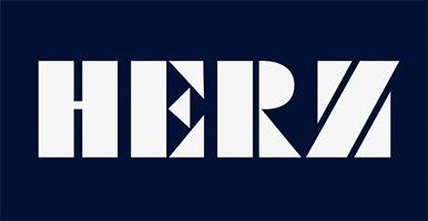 Herz_logo_web