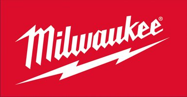 Milwaukee_logo_web